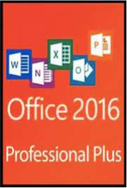 Microsoft Office 2010 Crack + Torrent With Free Product ...